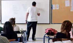 Έρχονται διορισμοί 456 εκπαιδευτικών-επιτυχόντων ΑΣΕΠ 2008