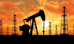 В правительстве договорились заложить в прогноз на 2016-2017 годы цену на нефть $40 за баррель