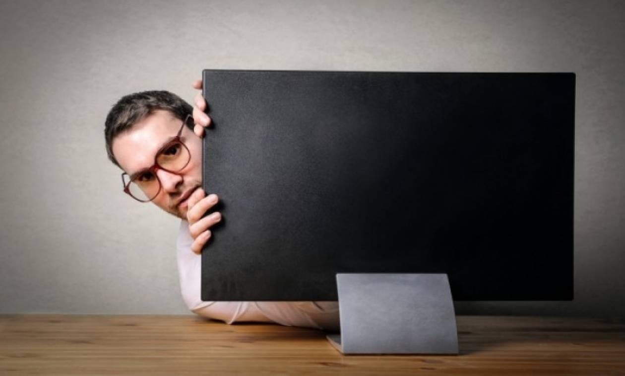 Online dating για παχουλός