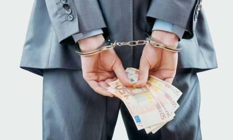 «Ευρηματικός» εκβιαστής: Δείτε πώς απέσπασε χιλιάδες ευρώ από το θύμα του
