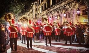 Αυτοί είναι οι δημοφιλέστεροι πασχαλινοί προορισμοί για τους Έλληνες