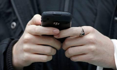 Συνήγορος του Πολίτη: Προσοχή στις χρεώσεις περιαγωγής κινητής τηλεφωνίας
