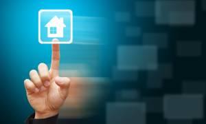 Πώς θα κάνετε το σπίτι σας «έξυπνο»