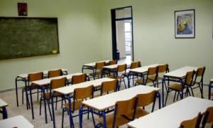 Πάσχα 2016: Πότε κλείνουν τα σχολεία και πότε ανοίγουν ξανά