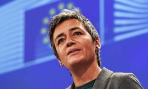 Βεστάγκερ: Ειδική περίπτωση η Ελλάδα στον τομέα της ενέργειας