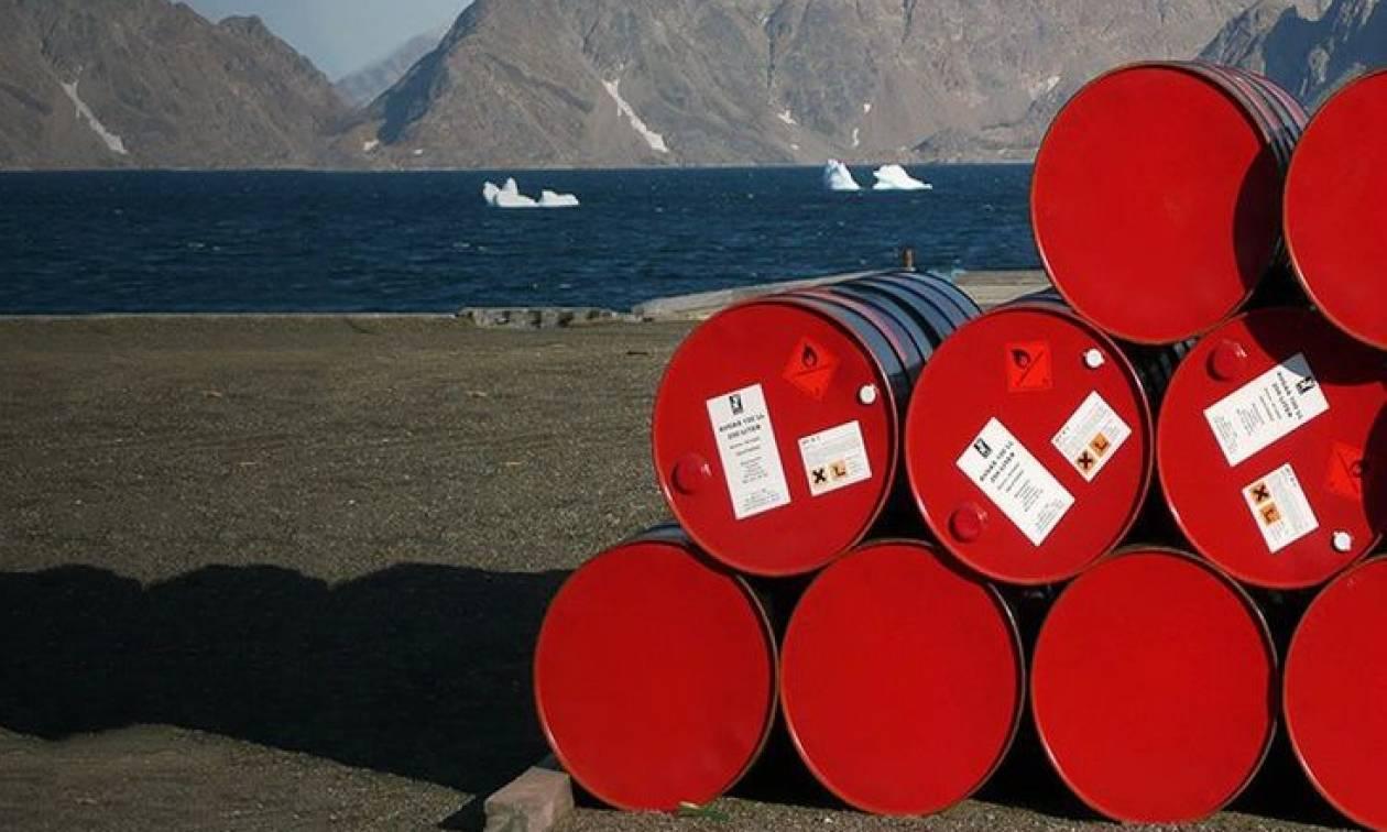 Πετρέλαιο: Περιορισμένος ο αντίκτυπος σε συμφωνία για πάγωμα της παραγωγής