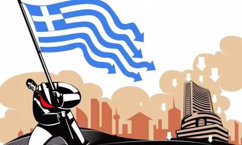 Ποιες χώρες έχει «σώσει» το ΔΝΤ: Μικρή ιστορική αναδρομή στον «εκτελεστή» των εθνικών οικονομιών