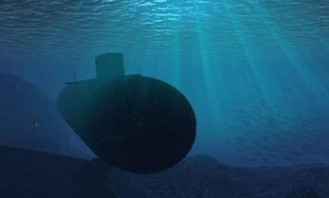 James Stavridis: Τα ρωσικά υποβρύχια είναι πιο προηγμένα από τα δικά μας