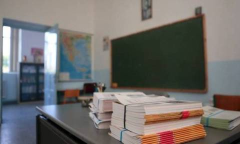 Ανατροπή στην Παιδεία: Πρόταση για τέσσερα χρόνια Γυμνάσιο και δύο Λύκειο!