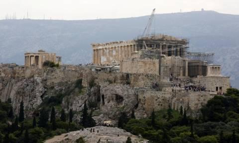 Δωρεάν είσοδος σε μουσεία κι αρχαιολογικούς χώρους σήμερα (18/4)