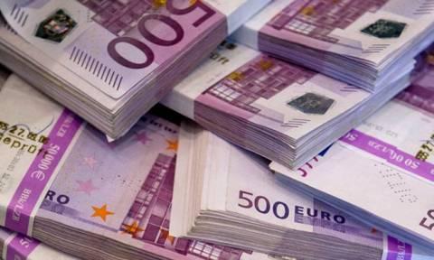 Τι θα γίνει τελικά με το χαρτονόμισμα των 500 ευρώ;