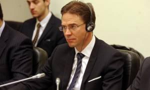 Γίρκι Κατάινεν: Χρηματοδότηση από την  ΕΤΕπ, χωρίς κρατική έγκριση, σε ιδιώτες
