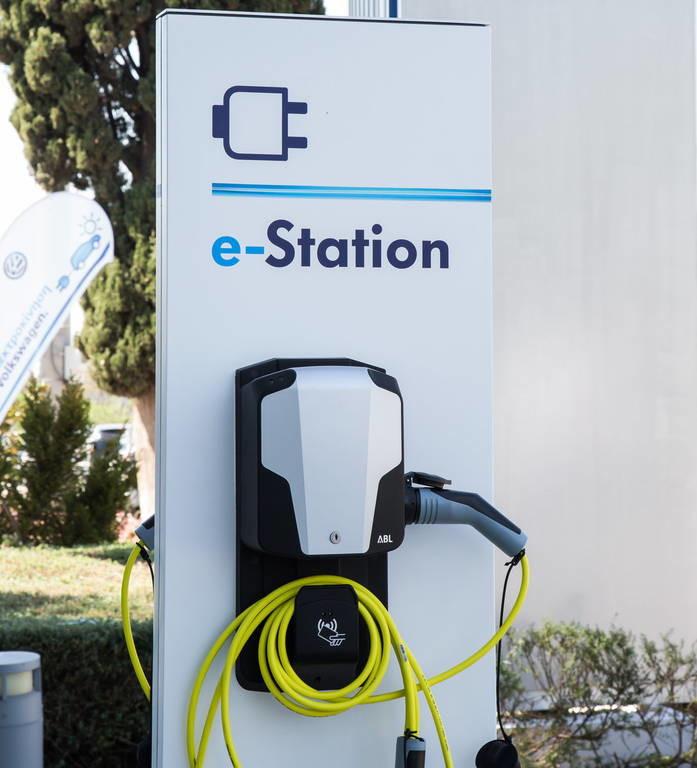 Πως είναι να μετακινείσαι με ηλεκτρικό αυτοκίνητο;