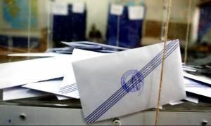 Πιστεύετε ότι οι εκλογές θα βγάλουν τη χώρα από το αδιέξοδο;