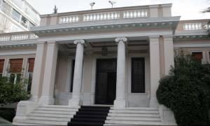 Κυβέρνηση: Πρώτα αξιολόγηση και μετά συμφωνία για το χρέος