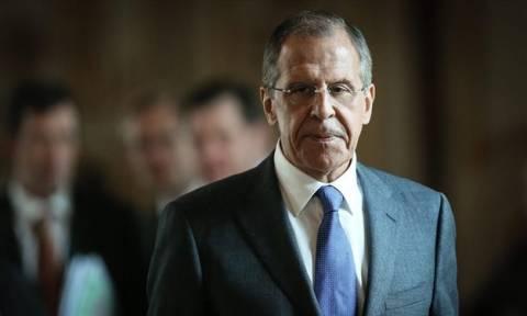 Ρωσία: «Δεν διεξάγονται μυστικές συνομιλίες με τις ΗΠΑ για το μέλλον του Άσαντ»