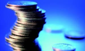 Πώς φόρτωσαν το χρέος της τραπεζοκρατίας στο λαό