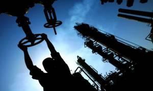 Πετρέλαιο: H απεργία στο Κουβέιτ μείωσε την παραγωγή και ώθησε τις τιμές