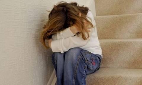 Φρίκη: Οδηγός ταξί βίαζε κατ' εξακολούθηση 8χρονο κορίτσι