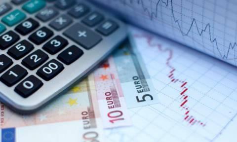 Ασφαλιστικό - Φορολογικό: Ανατροπές-σοκ σε συντάξεις, ασφάλιση και εισοδήματα - Δείτε το νομοσχέδιο