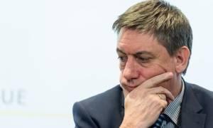Βρυξέλλες: Σάλος με τις δηλώσεις υπουργού ότι μουσουλμάνοι χόρευαν από χαρά για τις επιθέσεις
