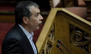 Ποτάμι: Οι ΣΥΡΙΖΑΝΕΛ μας γυρίζουν στο καλοκαίρι του 2015