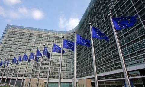 Tην Τετάρτη η πρώτη αξιολόγηση της Κομισιόν για τη συμφωνία ΕΕ-Τουρκίας