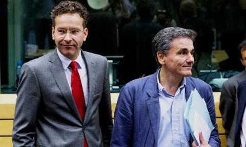 Eurogroup: Πού ποντάρει η κυβέρνηση – Τι θα γίνει με τα «προληπτικά» μέτρα