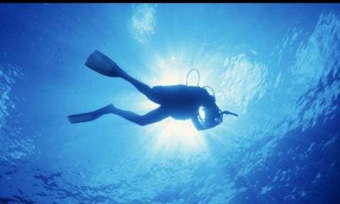 Χανιά: Έρευνες για τον εντοπισμό ψαροντουφεκά - Αγνοείται από το πρωί της Τρίτης (19/4)