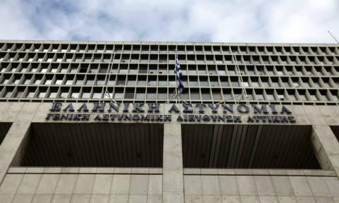 Έρευνα από την ΕΛ.ΑΣ για τις δηλώσεις συνοριοφυλάκων περί διέλευσης τζιχαντιστών από την Ελλάδα