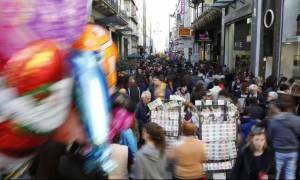 Εορταστικό ωράριο Πάσχα 2016: Πότε ξεκινά και πώς θα λειτουργήσουν τα καταστήματα
