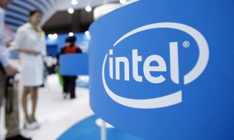Η πτώση στην αγορά ηλεκτρονικών υπολογιστών φέρνει 12.000 απολύσεις στην Intel (Vid)