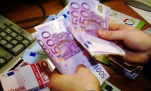 Φορολαίλαπα προ των πυλών – Τι θα πληρώσουμε το 2016