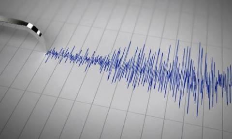Νέος ισχυρός σεισμός 6,2 Ρίχτερ στον Ισημερινό