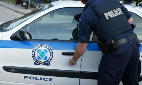 Ένοπλη ληστεία σε χρηματαποστολή - Πώς διέφυγαν οι δράστες