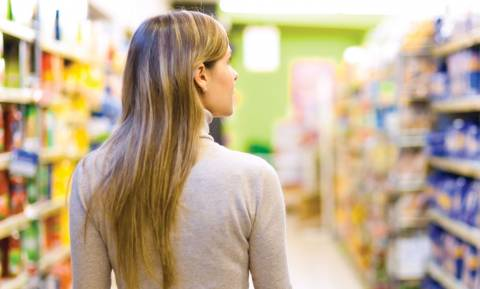 Φορο-σοκ από τον ΦΠΑ 24% - Κύμα ανατιμήσεων θα σαρώσει αγαθά και υπηρεσίες