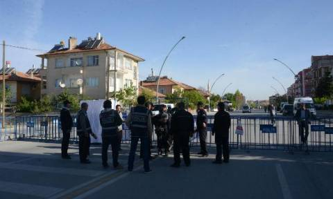 Τουρκία: Ποινή φυλάκισης 508 ετών σε δάσκαλο που κακοποιούσε παιδιά