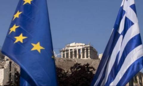 WP: Υπάρχει «βρώμικο» μυστικό της Ευρώπης για την Ελλάδα!