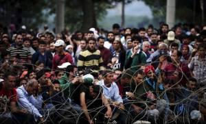 «Σε μια κλωστή κρέμεται η συμφωνία ΕΕ-Τουρκίας για το προσφυγικό»