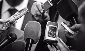 Διήμερη απεργία στα Μέσα Ενημέρωσης