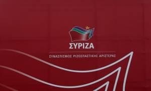 Το μήνυμα ΣΥΡΙΖΑ για τη μαύρη επέτειο της 21ης Απριλίου