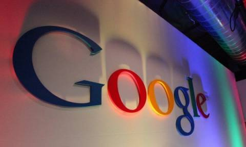 Google: Aπειλείται με τεράστιο πρόστιμο από την ΕΕ λόγω Android