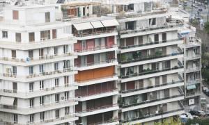 Μεγάλες επιβαρύνσεις για τους ιδιοκτήτες που νοικιάζουν (πίνακες)