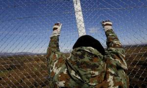 Βουλγαρία-Ελλάδα-Ρουμανία: Συνεργασία στον τομέα της άμυνας