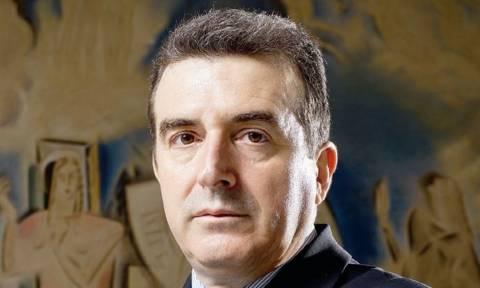 Απίστευτο: Ο Χρυσοχοΐδης στηρίζει Άντζελα Δημητρίου και «καρφώνει» κυβέρνηση!