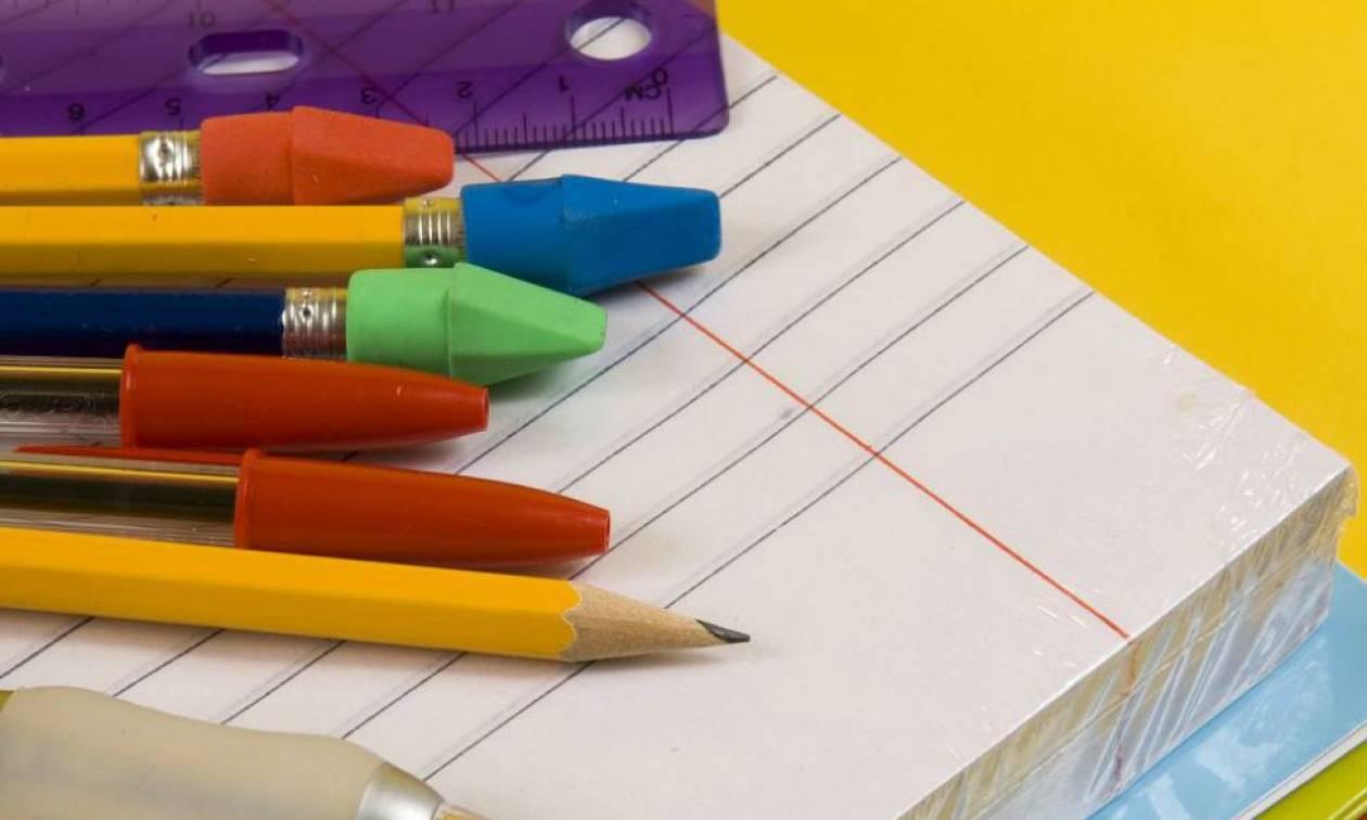 Ναύπλιο: «Τρέξε, κοίτα τι βρήκα»! Δείτε τι «ανακάλυψαν» δύο μαθητές σε σχολική εκδρομή
