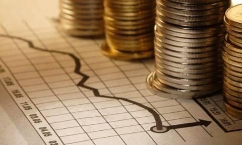Mε έλλειμμα 7,2% του ΑΕΠ έκλεισε το 2015 - Στα 311,5 δισ. ευρώ το χρέος