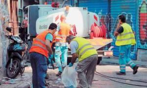Δήμος Καρύστου: Οκτώ θέσεις εργασίας