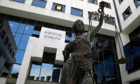 Μπλόκο από το Ελεγκτικό Συνέδριο - Αντισυνταγματικό το ασφαλιστικό Κατρούγκαλου