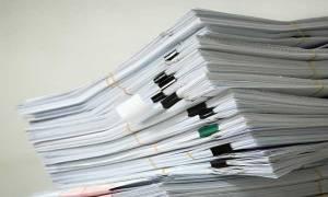 Παράταση για την επικαιροποίηση των δικαιολογητικών ένταξης στον νόμο Κατσέλη